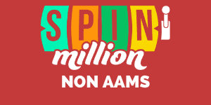 Spin Million Casino Italia
