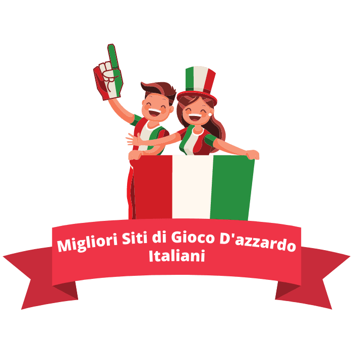 classifica siti di scommesse maltesi